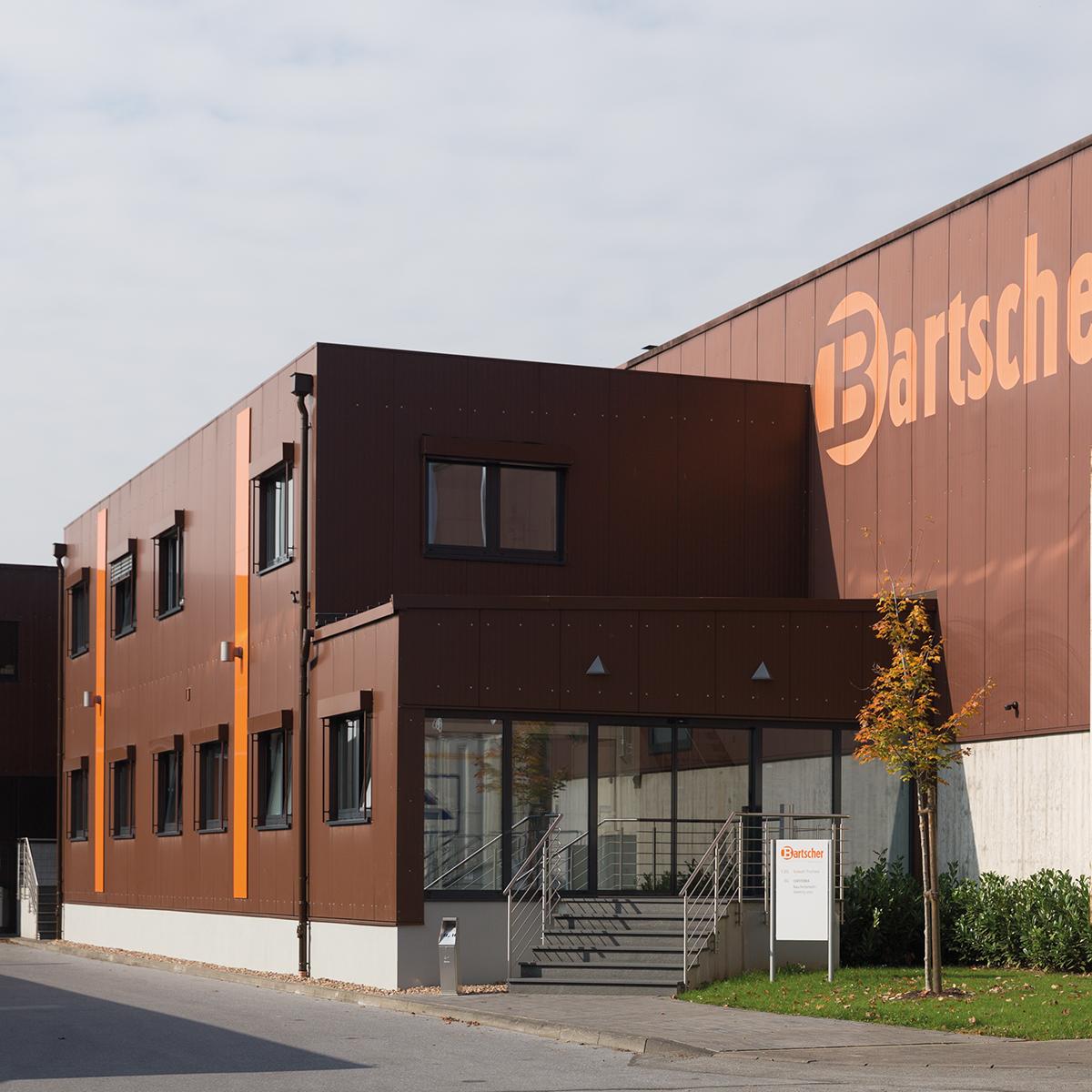 bartscher wyposa enie kuchni gastronomicznych w europie. Black Bedroom Furniture Sets. Home Design Ideas