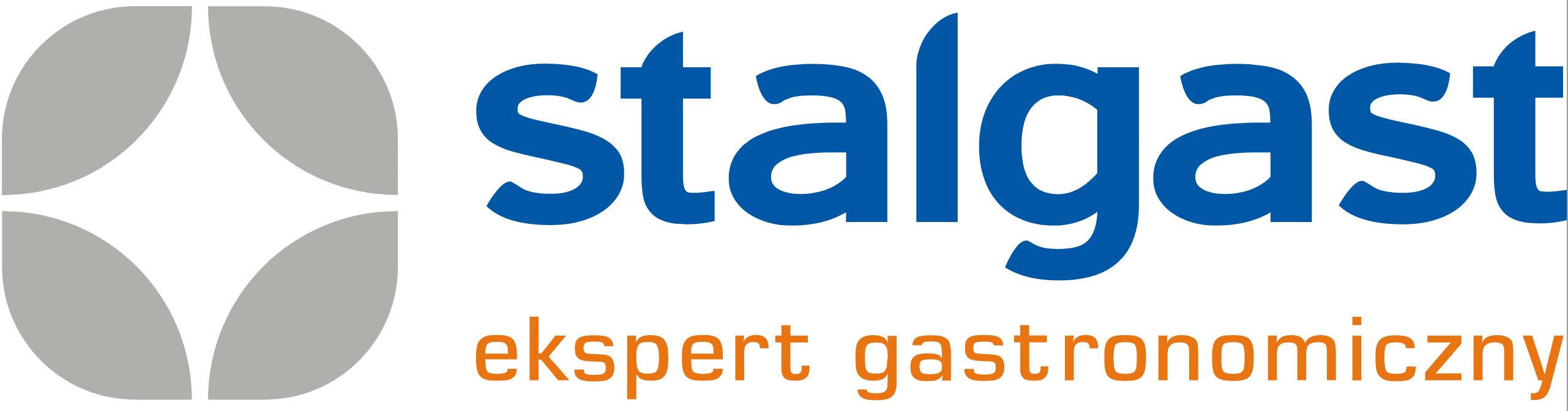 logo Stalgast